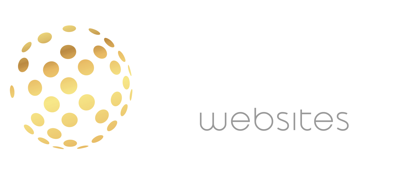https://atlantis-websites.pl/wp-content/uploads/2020/02/logo3-e1582568283389.png 2x